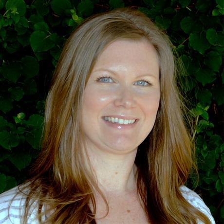 Carrie Sandberg