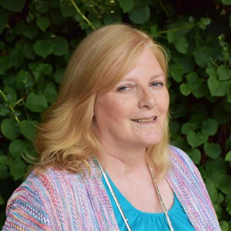 Tina Tewes