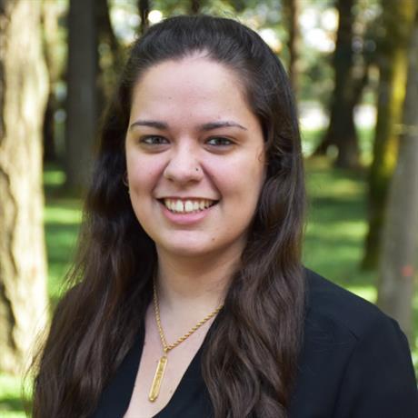 Vanessa Vicente