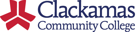 Clackamas Community College